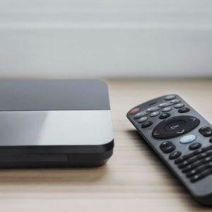 電視OTT 大聯盟成型,OVO、遠傳大寬頻、friDay 影音三強聯手
