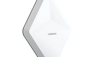 NextDrive Motion Thermo 溫濕度感應精靈