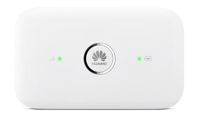 HUAWEI 華為 E5573S-806 4G行動分享器-台灣全頻機 (公司貨)
