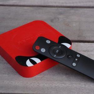 中國官方擬強制電視盒只能裝 TVOS,中國電視盒子前途難卜