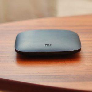 打入美國市場,小米與 Google 合作推出 Android TV 電視盒