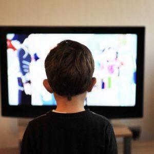 你家電視盒常看的影集都找不到了嗎?中國 A 站、B 站影片資源全被下架,日劇日影內容幾乎全滅