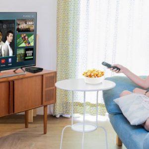 電視頻道自由選成趨勢 MOD與OVO各有特色