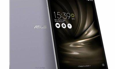 華碩 ASUS ZenPad 3S 10 (Z500KL) 9.7吋平板電腦
