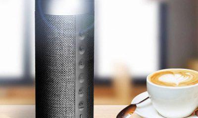 智能AI音箱 ★最在地化的國民音箱 / 驚艷上市!【富連網家】