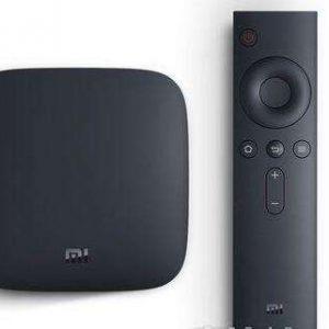 小米電視盒子有哪些優缺點?
